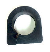 Steering Rack Bushing. ZF. VR6