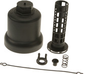 Oil Filter Housing Kit. 2.0T