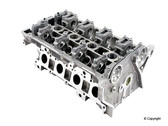 1.8T 20v Cylinder Head. New.