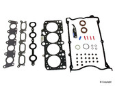 Head Gasket Set.