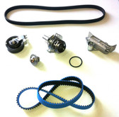 Timing Belt Kit w/ Gates Racing Belt. Mk4 1.8T