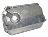 Oil Pan, lower (with sensor provision)  2.8L/ 2.7T
