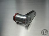 VR6 SAI Plug