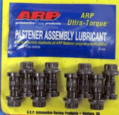 ARP Differential Bolt Kit.  O2A/02J