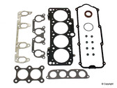 ABA head Gasket Set