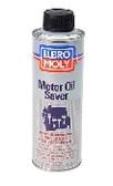Motor Oil Saver.