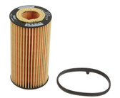 Oil Filter. 2.0T FSI/ 2.5L