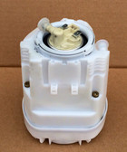 Fuel Pump. 4 Bar.  OEM/Pierburg