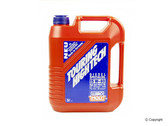 Motor Oil. 15/40 Touring High Tech Diesel  5L
