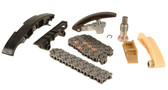 24v Timing Chain kit
