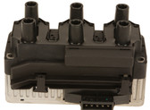 Ignition Coil. AAA. (Karlyn/STI)