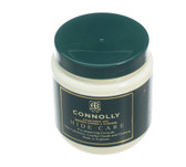 Leather Care. Connolly Hide Care