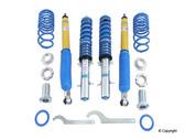 Coilover Kit. Bilstein PSS9. MK4