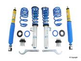 Coilover kit. Bilstein PSS 10. MK5/6/A3