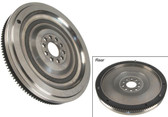 Flywheel. OEM 228mm. Single Mass VR6