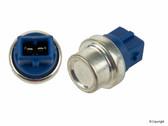 Coolant Temp. Sensor. Blue 2 pin