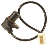 Crank Sensor. OBD1 VR6