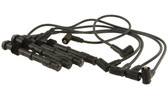 Ignition Wire Set. Beru (OEM) 16v