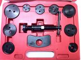 Brake Caliper Tool kit. Rental.