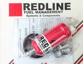 Fuel Pump. Webber/RedLine. Universal Low Pressure.
