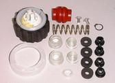 Shifter Repair Kit.