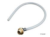 Oil Drain Plug Valve Kit (VAG 2.0T/2.5L)