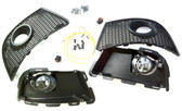 ThunderBunny Fog Light Kit. OEM
