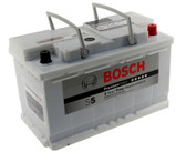 Battery, Bosch Premium Performance, Group 94R