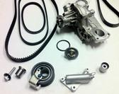 AEB/ATW Timing Belt Kit Dlx.