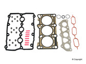 Head Gasket Set. 3L,30v