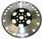 Flywheel. Comp. Clutch Lightweight Steel. (02A)