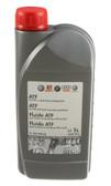 Automatic Trans. Fluid. G 052 990 A2