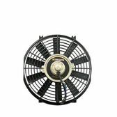 """Slim Electric Fan. 10"""""""