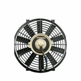 Slim Electric Fan. 12""