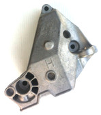 Bracket, Engine. MK4 4cyl