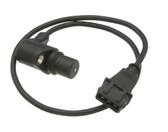Crank Sensor, RPM Sensor. (ABA)