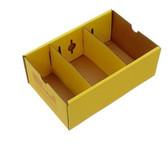 Box, Storage Bin. Bosch