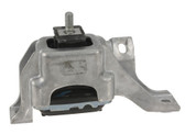Engine Mount, Right Side. 22 11 6 782 374