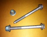 Axle Beam Hardware Set. MK4