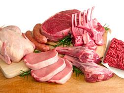 meat-variety.jpg