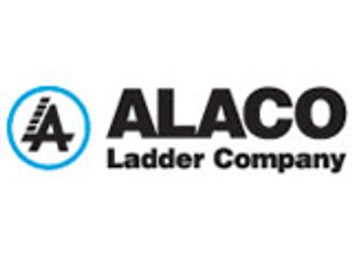 Alaco