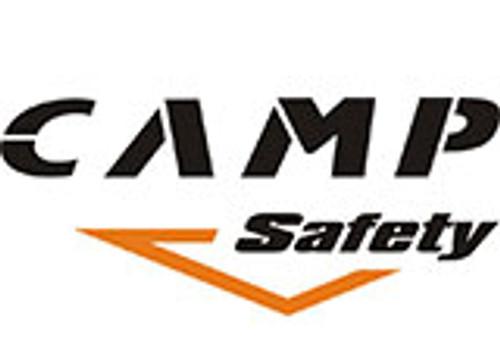 Camp Safety
