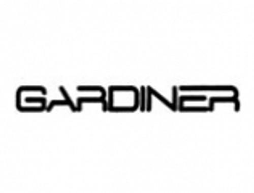 Gardiner