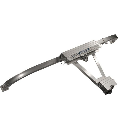 Ladder Accessory -- Werner AC78 - Stand-Off - QuickClick - Complete