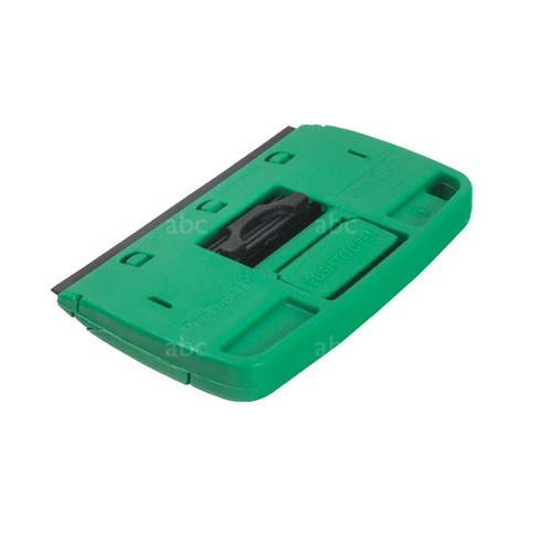 Scraper Stuff - Unger -- ProTrim 10 - Scraper