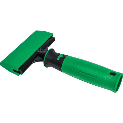 """Scraper Stuff - Unger -- ErgoTec Glass 4"""" - Scraper"""