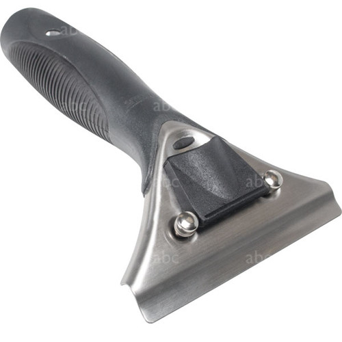 Squeegee Handle - Ettore - Clip Style - ProGrip Quick Release