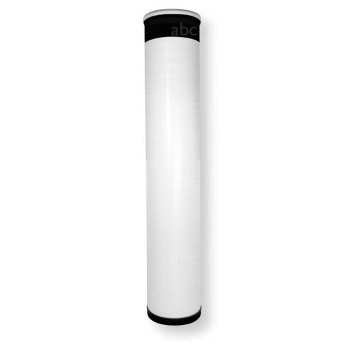 "WaterFed ® - Filter - abc - De-Ionization (DI) - 4"" x 21"""
