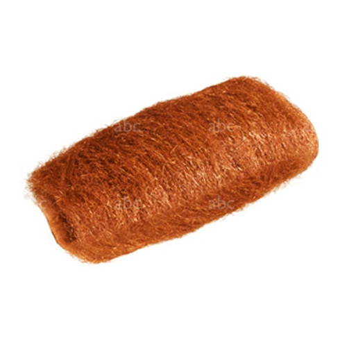Wool - Bronze Wool -- 000 Fine - Starting at