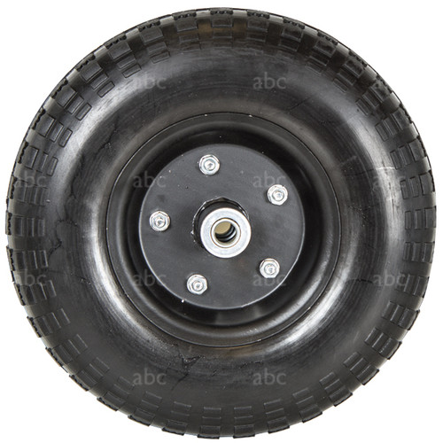Waterfed ® - abc Enterprise Wear Parts - Replacement Wheel/each